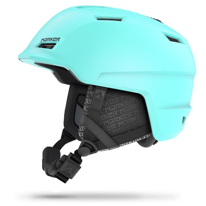 Marker - Consort 2.0 Helmet - Women's
