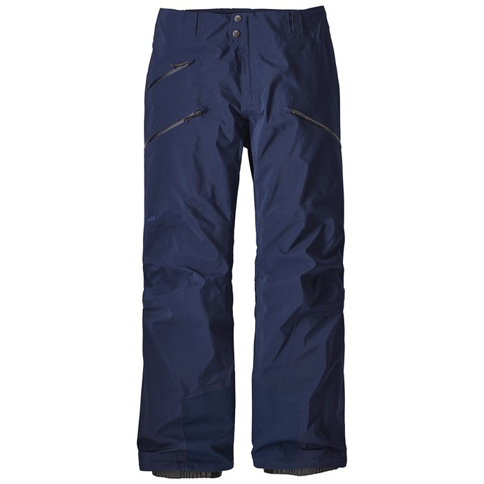 Patagonia - PowSlayer Pants