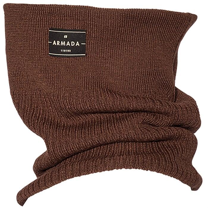 Armada - Tioga Neck Warmer - Women's