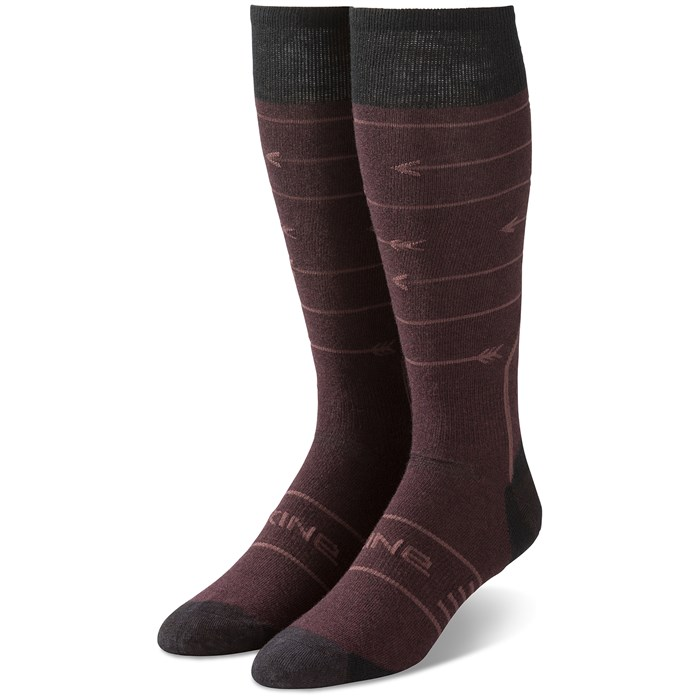 Dakine - Thinline Socks