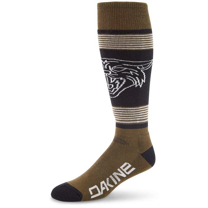 Dakine - Freeride Socks