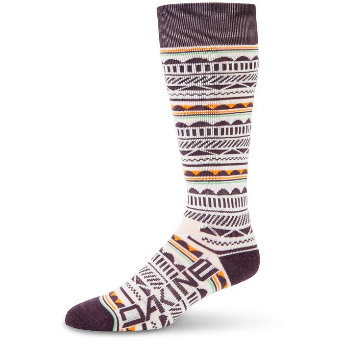 Dakine - Freeride Socks - Women's