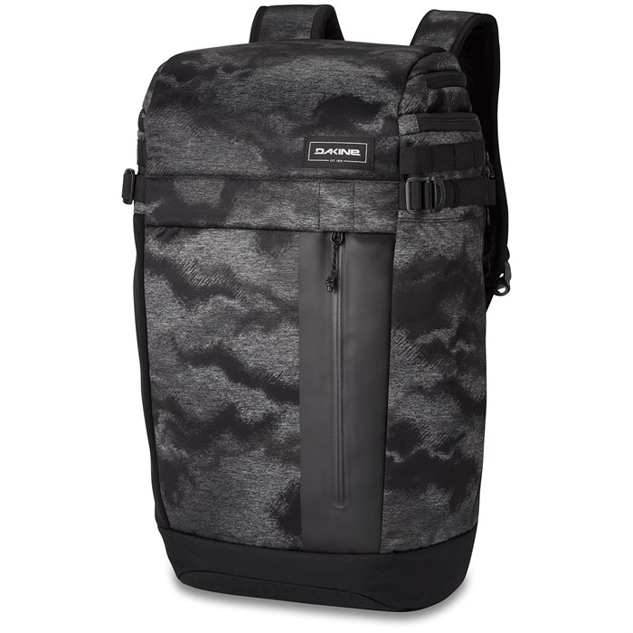 Dakine - Concourse 30L Backpack