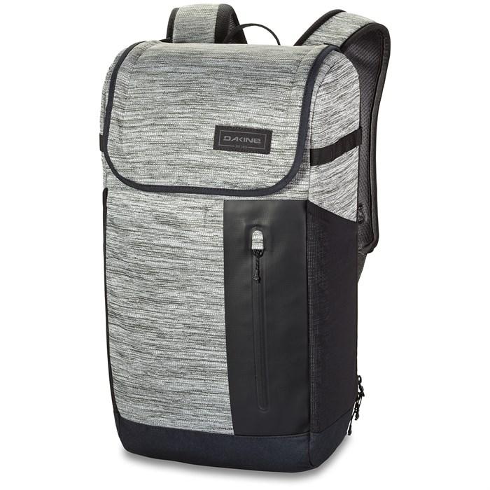 Dakine - Concourse 28L Backpack