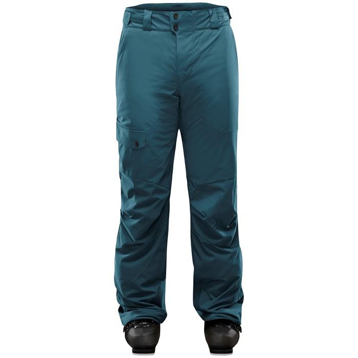 Orage - Stadium Shell Pants
