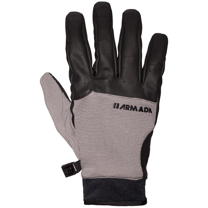 Armada - Throttle Pipe Gloves