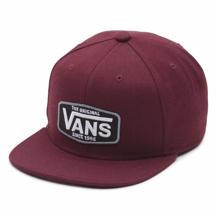 Vans - Westgate Snapback Hat