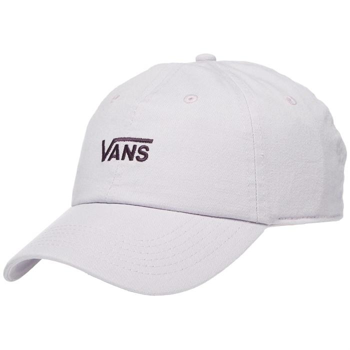 Vans - Court Side Hat - Women's