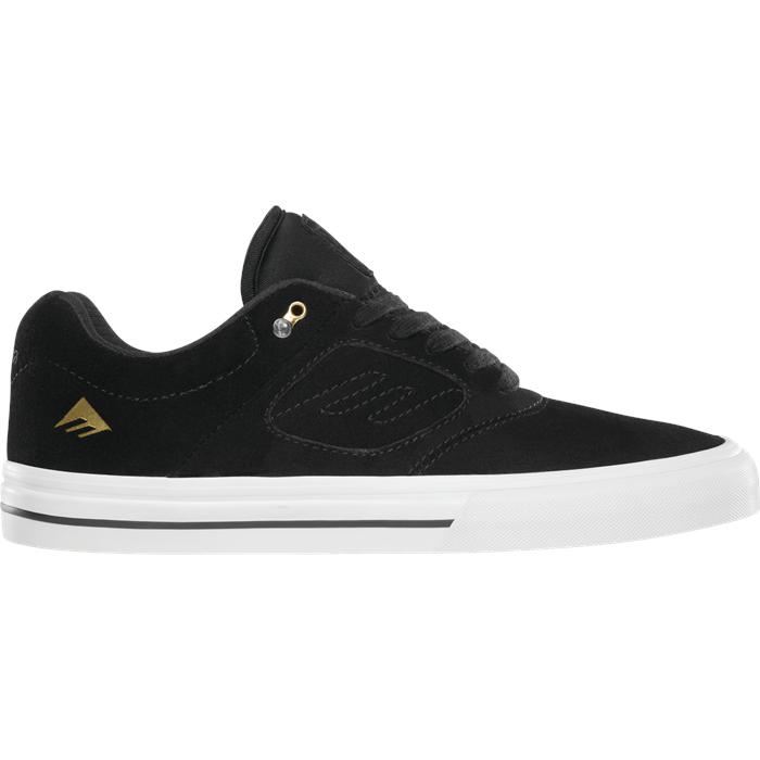 Emerica - Reynolds G6 Vulc Skate Shoes
