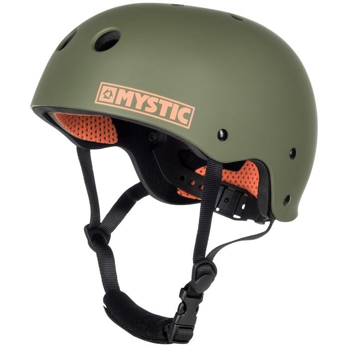 Mystic - MK8 Wake Helmet
