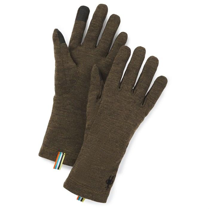 Smartwool - Merino 250 Glove Liners