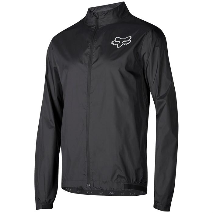 Fox - Attack Wind Jacket