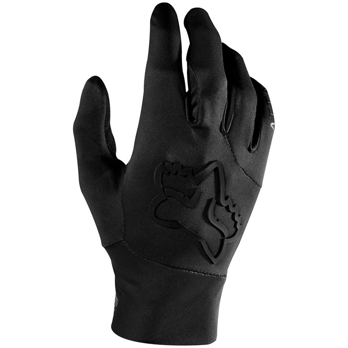 Fox - Attack Water Bike Gloves