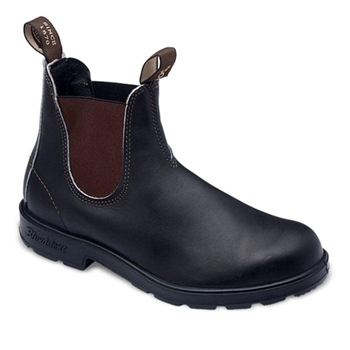 Blundstone - Original 500 Boots - Women's
