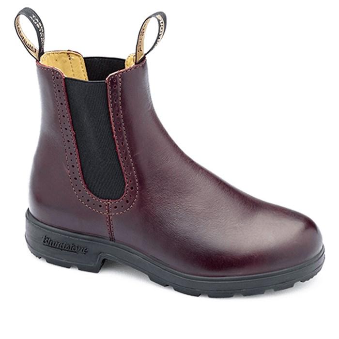 Blundstone - Women's Series Boots - Women's