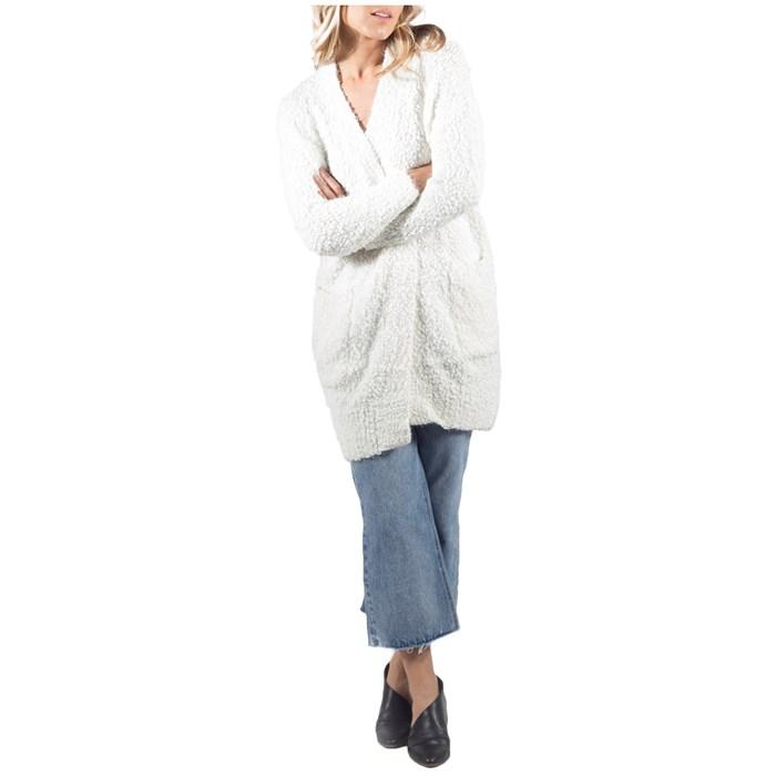 Lira - Miranda Cardigan Sweater - Women's