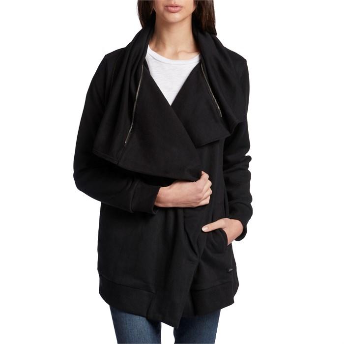 Lira - Portland Sweatshirt - Women's