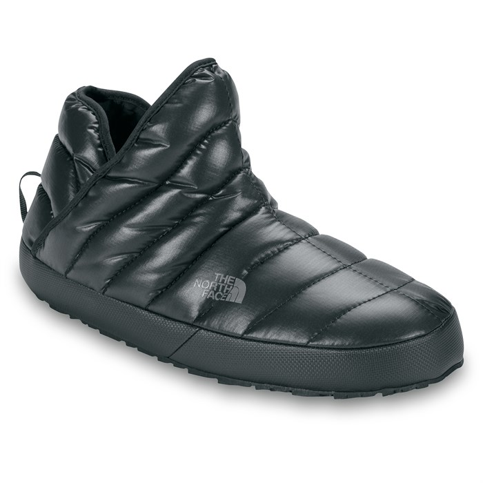 Face ThermoBall™ Traction Bootie | evo