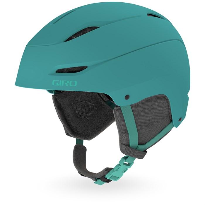Giro - Ceva Helmet - Women's