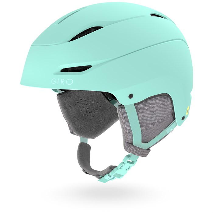 Giro - Ceva MIPS Helmet - Women's