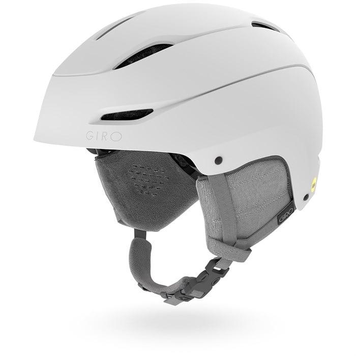 Giro - Ceva MIPS Helmet - Women s ... f9f7de804