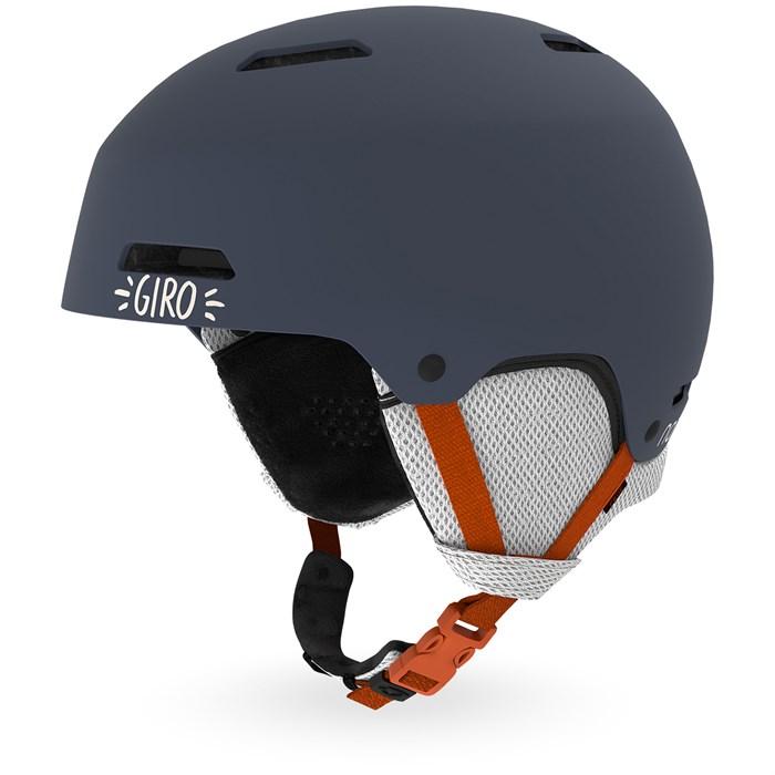 Giro - Crue Helmet - Kids'