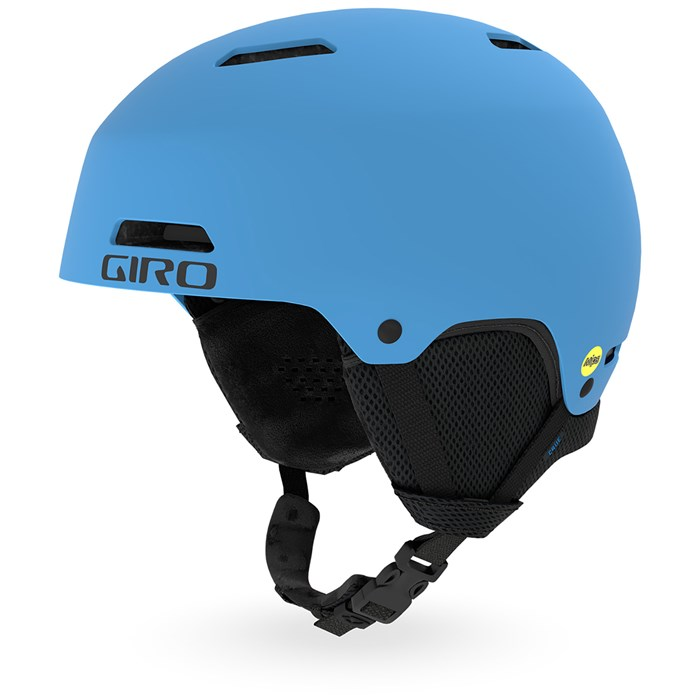 Giro - Crue MIPS Helmet - Little Kids'