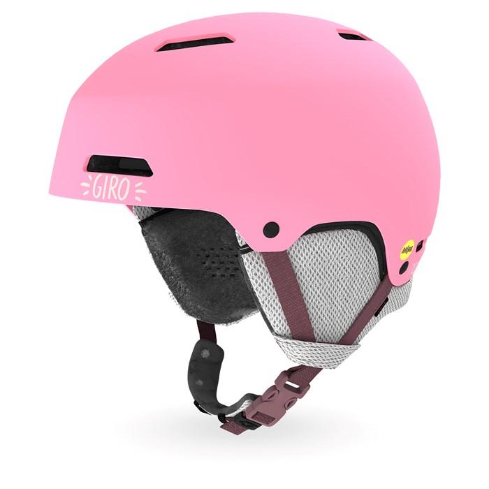 Giro - Crue MIPS Helmet - Little Kids'