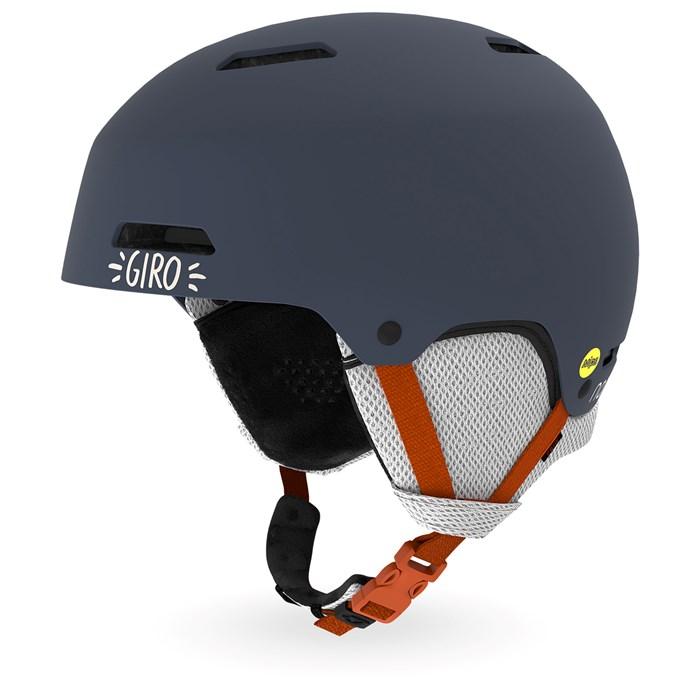 Giro - Crue MIPS Helmet - Little Kids' - Used