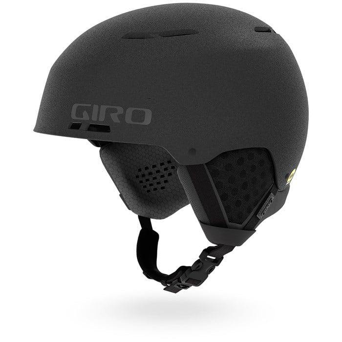 Giro - Emerge MIPS Helmet