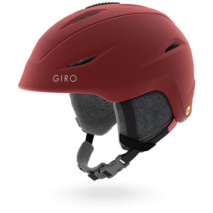 Giro - Fade MIPS Helmet - Women's