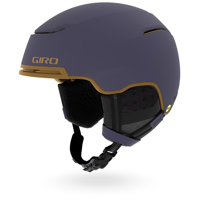 Giro - Jackson MIPS Helmet