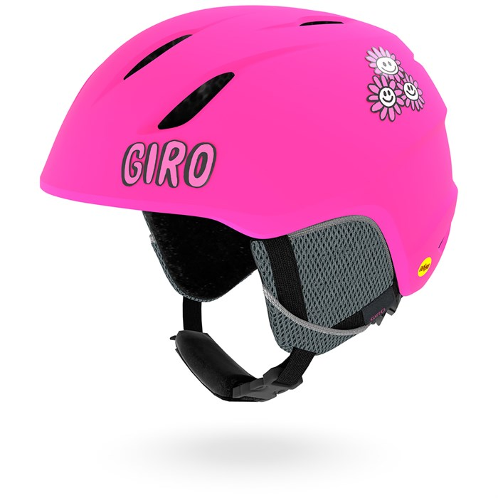 Giro - Launch MIPS Helmet - Little Kids'