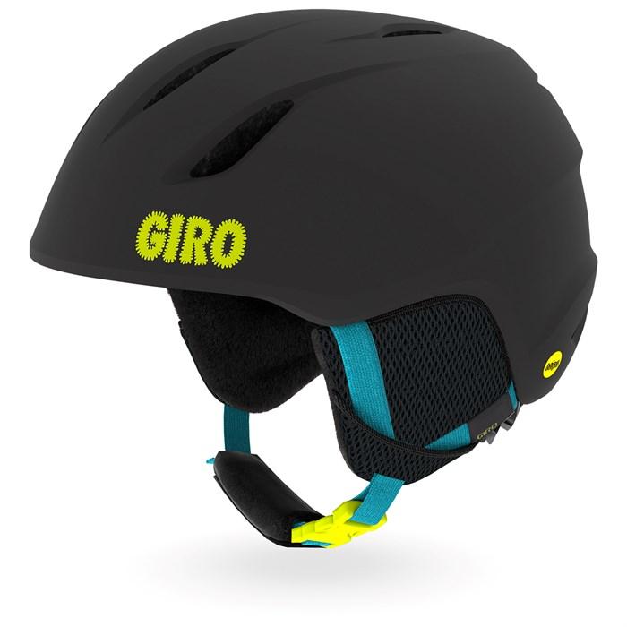 Giro - Launch MIPS Helmet - Little Kids'