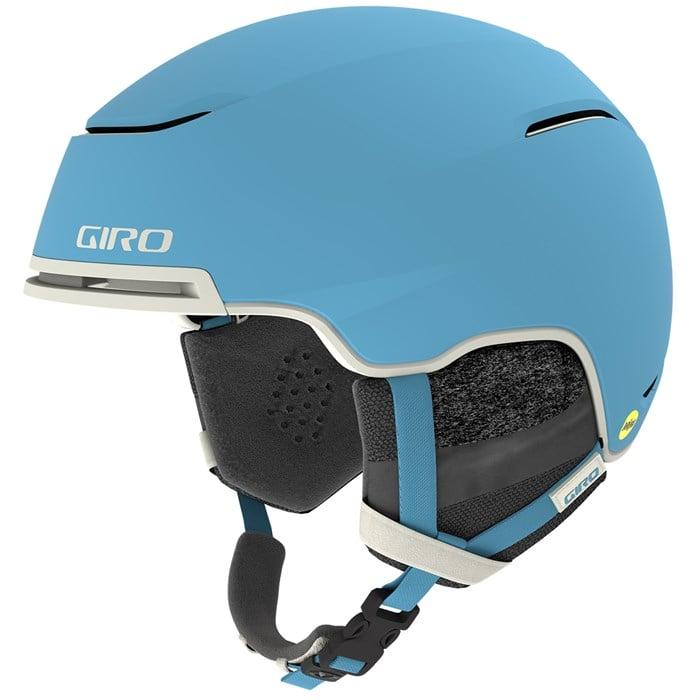 Giro - Terra MIPS Helmet - Women's