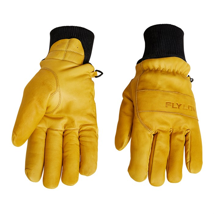 Flylow - Ridge Gloves