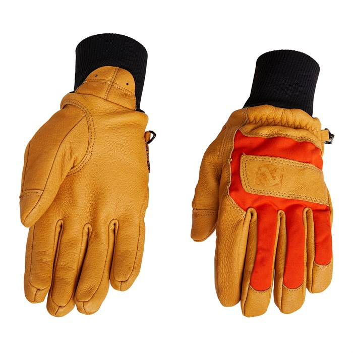 Flylow - Magarac Gloves