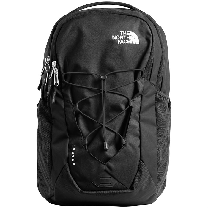 The North Face - Jester Backpack