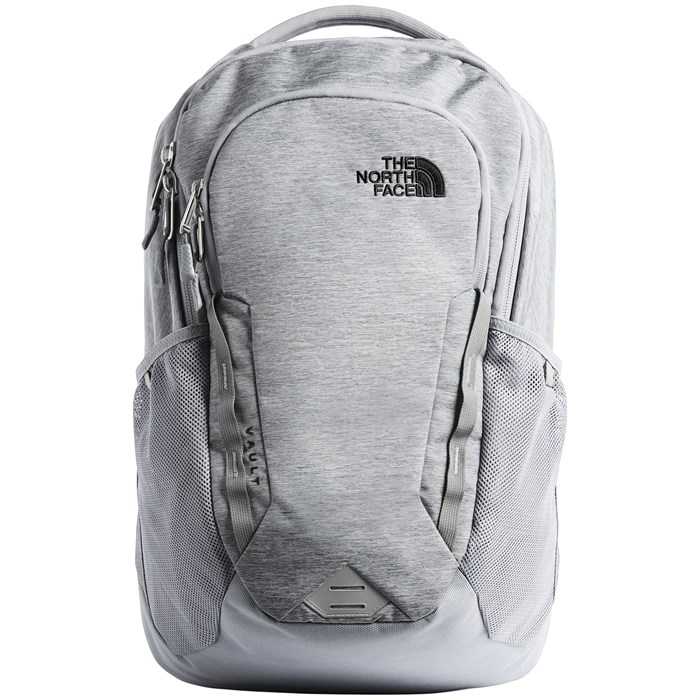 7a2b1bfbd1 The North Face - Vault Backpack ...