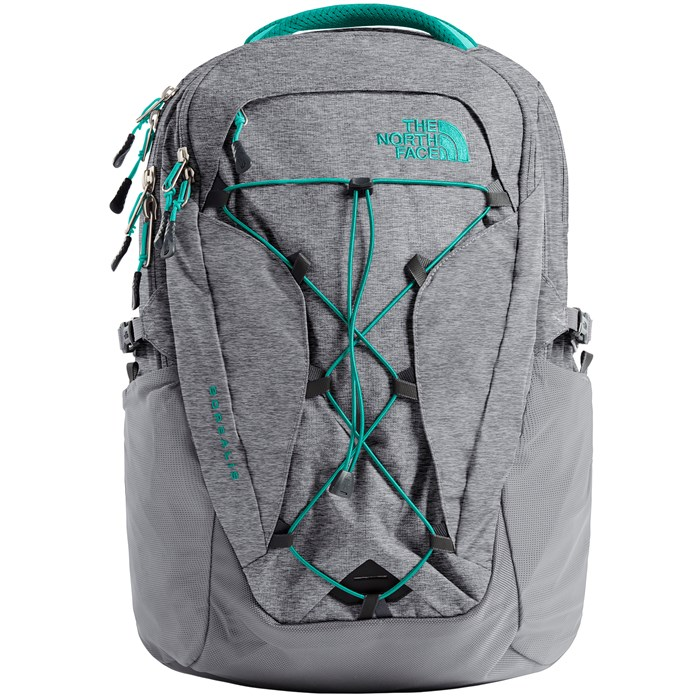 The North Face - Borealis Backpack - Women s ... 919d6b780e