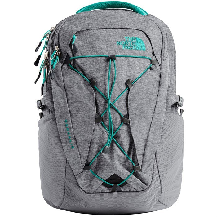 2433b37b44 The North Face - Borealis Backpack - Women s ...
