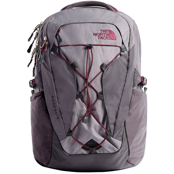 32bff03ad08 The North Face Borealis Backpack - Women s