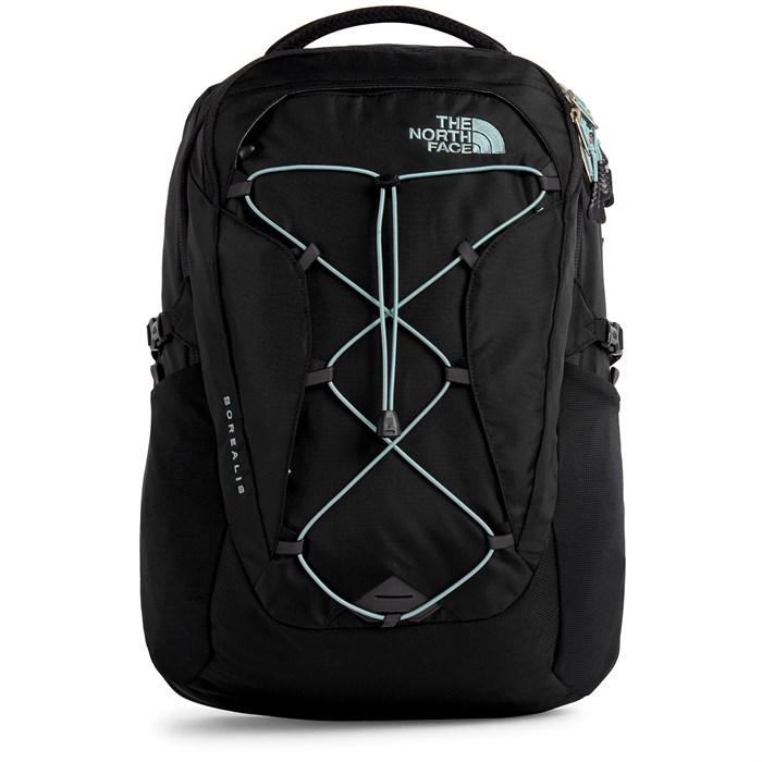 5f00cefc564a The North Face Borealis Backpack - Women's
