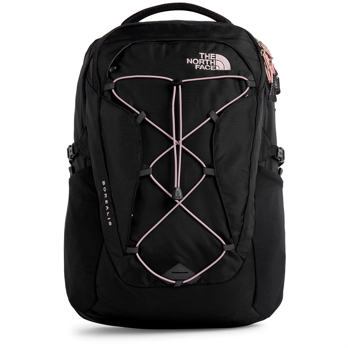 cec67fb12 The North Face Borealis Backpack - Women's