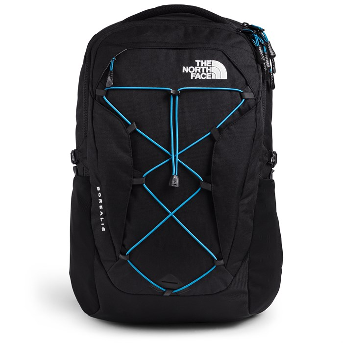The North Face - Borealis Backpack - Women's