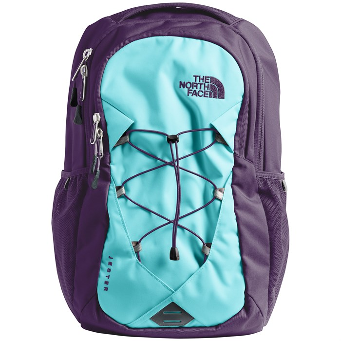 cb8f2b04999d The North Face Jester Backpack - Women s