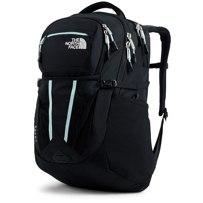 The North Face - Recon Backpack - Women's
