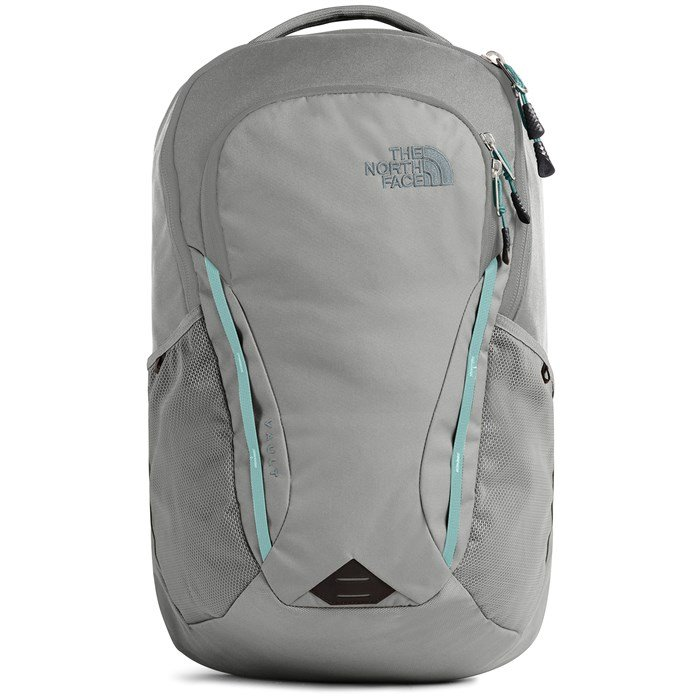 The North Face - Vault Backpack - Women's