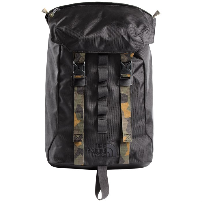 The North Face - Lineage Ruck 23L Backpack