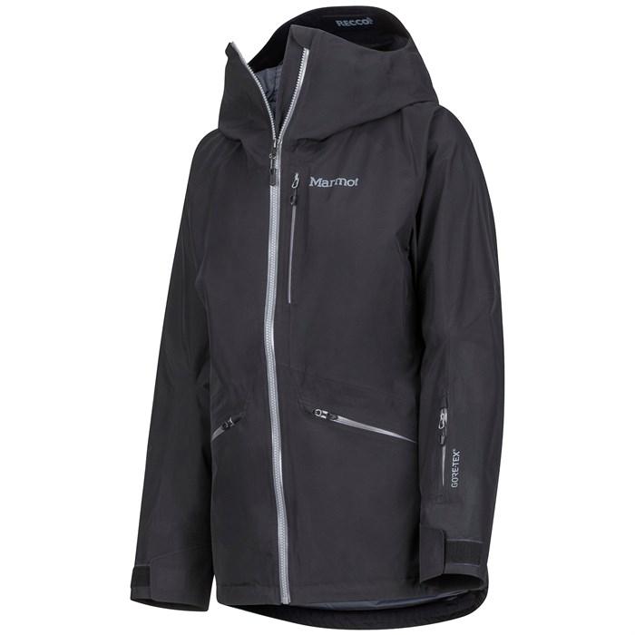 08678f27577 Marmot - Lightray Shell Jacket - Women s ...